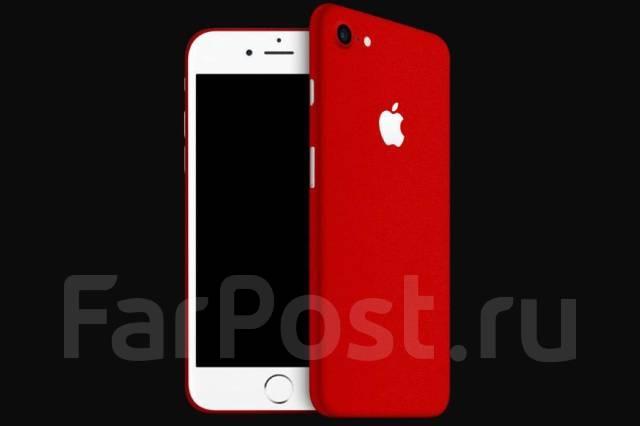 Buy Sim Free iPhone 7, plus 128GB Mobile, phone