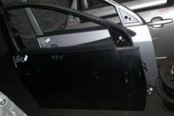 Дверь боковая. Toyota Caldina, AZT241W, ST246W, AZT246W, ZZT241W, ZZT241, AZT241, AZT246, ST246