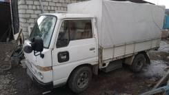 Nissan Atlas. Продам тентованный грузовик , 2 300 куб. см., 1 250 кг.