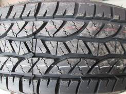 Goform WildTrac A/T, 215/70 R16