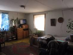 Продается дом с землей (26 сот), в п. Тавричанка (Девятый Вал) в Надеж. Улица Лазо, р-н Девятый Вал, площадь дома 170кв.м., централизованный водопро...