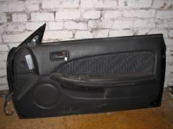 Дверь боковая. Toyota Corolla Levin, AE110, AE111 Toyota Sprinter Trueno, AE111, AE110