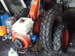 Шины колеса для мотоблока минитрактора