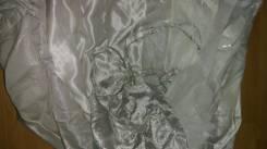 Платье и подъюбник фатиновый на поделки