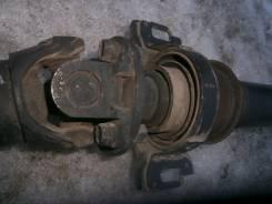 Карданный вал. Toyota Crown, GRS182 Двигатель 3GRFSE