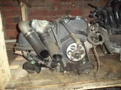 Двигатель в сборе. Toyota Estima Lucida, CXR11G, CXR10G, CXR21G, CXR10, CXR21, CXR11, CXR20, CXR20G Toyota Estima Emina, CXR10, CXR21, CXR11, CXR10G...