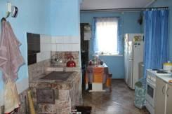 Продаётся частный дом по улице Пихтовой с земельным участком. Улица Пихтовая 41, р-н Чуркин, площадь дома 36 кв.м., скважина, электричество 3 кВт, от...