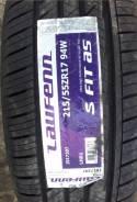 Laufenn S FIT, 215/55 R17 94W