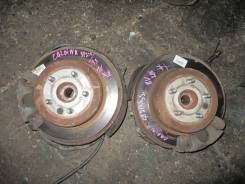 Ступица. Toyota Caldina, ST215G, ST215W, ST215 Двигатель 3SFE