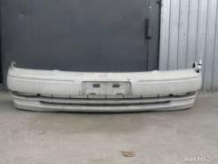 Бампер Camry SV 30