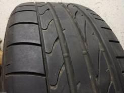 Bridgestone Potenza RE050A. Летние, 2014 год, износ: 30%, 1 шт
