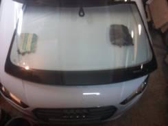 Стекло лобовое. Audi A3