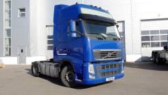 Volvo FH. Седельные тягачи 400 4x2, 2011г. в, 12 780 куб. см., 13 000 кг.