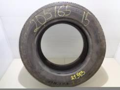 Dunlop Veuro VE 301. Летние, износ: 5%, 4 шт