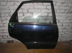 Дверь боковая. Toyota Sprinter, CE110, AE110, CE114