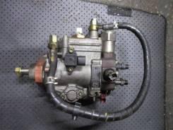 Топливный насос высокого давления. Toyota Town Ace Noah, CR52 Двигатель 3CE
