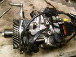 Топливный насос высокого давления. Mitsubishi Pajero, V75W Двигатель 4M41