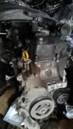 Крышка головки блока цилиндров. Toyota: Vitz, iQ, Yaris, Passo, Aygo, Belta, Roomy, Tank Двигатель 1KRFE