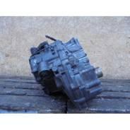 Автоматическая коробка переключения передач. Volvo S40, MS20, MS43