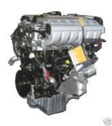 BMV/BMX/BKJ ДВС VW Touareg 2002-2010гг, 3.2L, VR6, 220ps.
