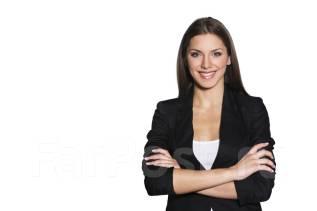 Работа для людей с опытом работы управления