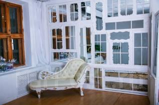 Продается известная интерьерная фотостудия в г. Владивосток