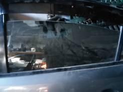 Стекло боковое. Mazda Axela, BK5P