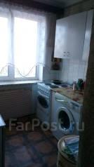 1-комнатная, улица Вилкова 12. Трудовая, частное лицо, 31 кв.м. Кухня