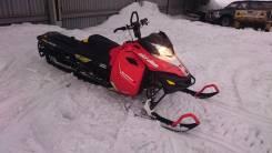 BRP Ski-Doo Summit X 800 E-TEC 163. исправен, есть птс, с пробегом