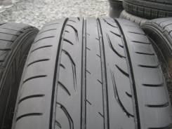 Dunlop SP Sport LM704. Летние, 2014 год, износ: 10%, 4 шт