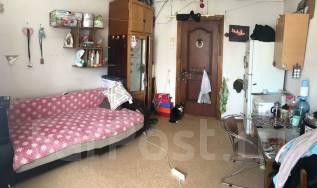 Продам комнату в общежитии. Ул.орехова 67, р-н Ленинский, 13 кв.м.