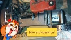 Tohatsu. 25,00л.с., 2х тактный, бензин, нога L (508 мм), Год: 1998 год