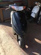 Yamaha Jog. 50 куб. см., исправен, птс, без пробега
