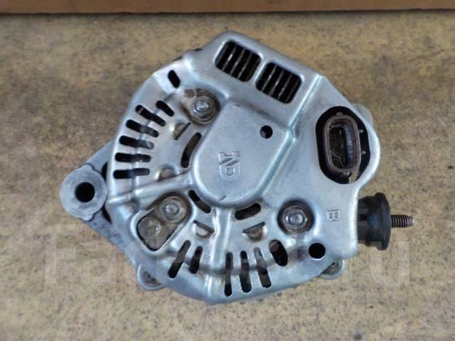 генератор таета терсел двигатель 5е скока стоит