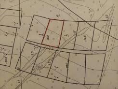 Продам землю под строительство дома. 15 000 кв.м., от частного лица (собственник). Схема участка
