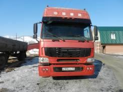 Howo. Продается грузовик ХОВО, 10 000 куб. см., 25 000 кг.