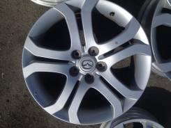 Mazda. 7.0x18, 5x114.30, ET45