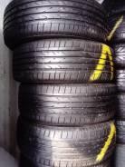 Bridgestone Dueler H/P Sport. Летние, 2014 год, износ: 10%, 4 шт. Под заказ
