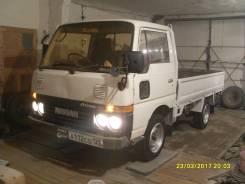 Nissan Atlas. Продается грузовик Ниссан Атлас, 2 500 куб. см., 1 500 кг.