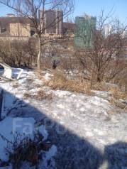 Продается Земельный участок с жилым домом по ул. Суханова 55. 300 кв.м., собственность, электричество, вода, от агентства недвижимости (посредник). Ф...