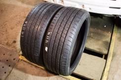 Pirelli Cinturato P7. Летние, 2013 год, износ: 30%, 2 шт