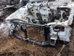 Трубка кондиционера. Toyota Sprinter, EE90