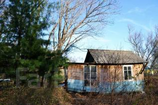 Земельный участок в Кипарисово. 600 кв.м., собственность, электричество, от частного лица (собственник). Фото участка