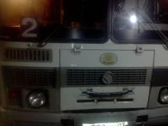 ПАЗ 32054-07. Продается автобус ПАЗ, 4 750 куб. см., 24 места