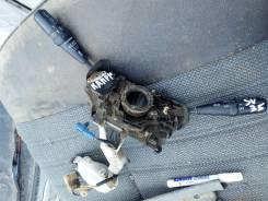 Блок подрулевых переключателей. Toyota Camry, SV35 Двигатель 3SFE