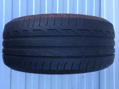 Bridgestone Turanza T001. Летние, 2014 год, износ: 30%, 1 шт
