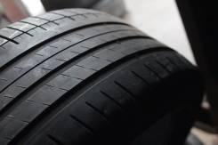 Michelin Pilot Sport 3. Летние, износ: 20%, 1 шт