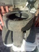Bridgestone Potenza. Летние, 2012 год, износ: 10%, 4 шт
