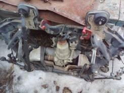 Балка моста. Honda Accord, CL2, CH9 Двигатель H23A
