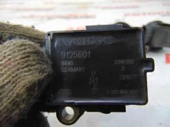 Катушка зажигания. Volvo S80. Под заказ